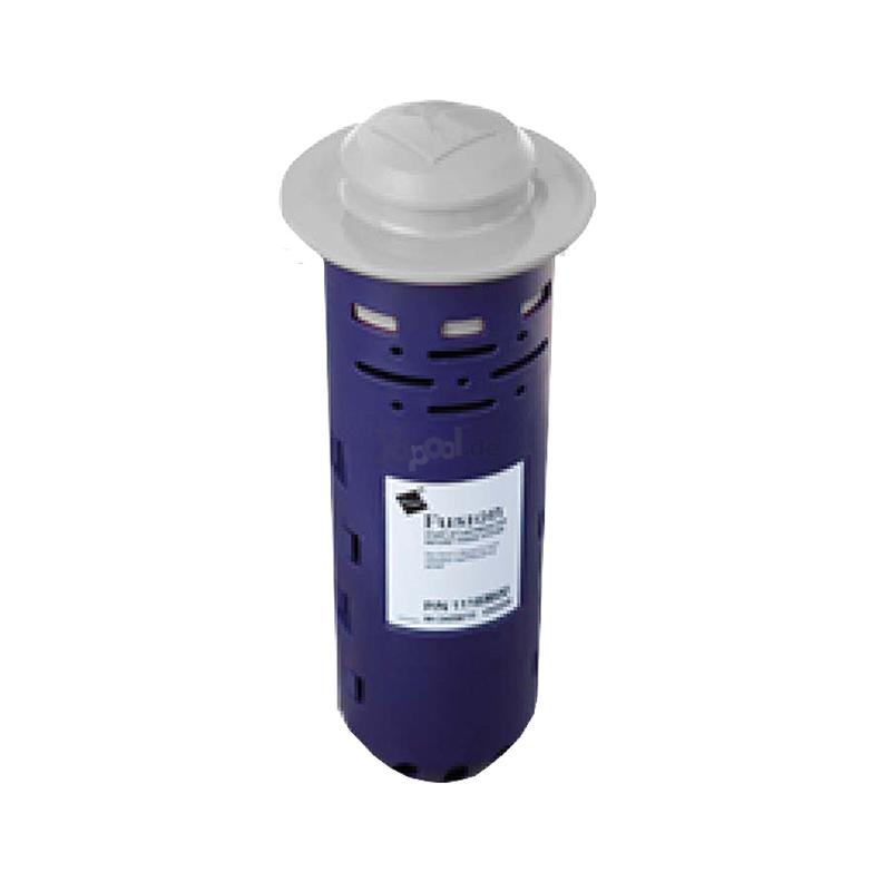 Картридж минерализатор Aquafilter AIMRO-QC